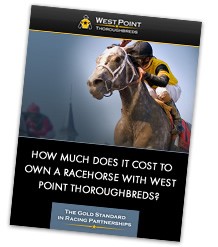 How_Much_Does_it_Cost_to_Own_A_Racehorse_With_West_Point_Thoroughbreds.LP_IMAGE_OPTION_2..png