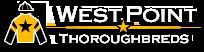 West Point Thoroughbreds